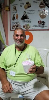 $750 ice cream, ok Jamaican Dollars