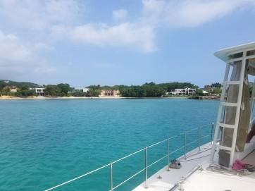 Whitehouse Bay