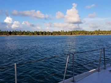 Isla Saona, DR