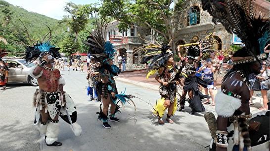 JUL-4 parade Dancers2